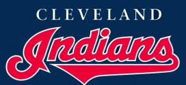 Indians Baseball on WLEC