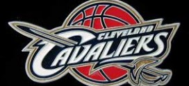 Cleveland Cavaliers basketball returns to WLEC