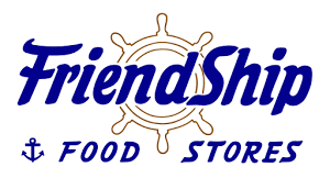 Friendship Food Stores