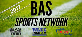 BAS Sports Network 2017